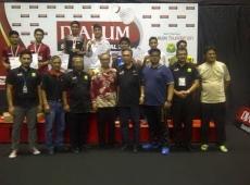 Rizki Adam~Raynald Tangguh Hartanto (CWIBC) Champion Boys Doubles U17 Sirnas Yogyakarta 18-22 Agustus 2015_resize