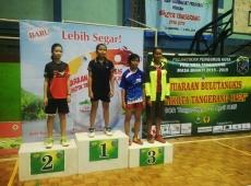Abel Juara TPI Walikota Tangerang Open 2015_resize
