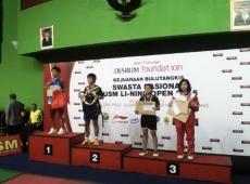 Abel Semifinalis USM Semarang Open 2015_resize