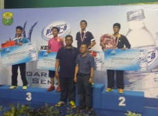 Arif Juara TTA Divisi II Kejurnas 2014_resize