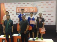 Arif Semifinalis TTA Sirnas Jawa Barat Open 2015_resize