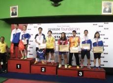 BillyAlin Runner Up GTC USM Semarang Open 2015_resize