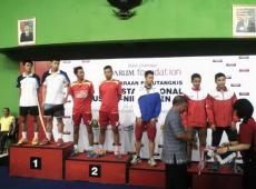 BillyWilliam Juara GTA USM Semarang Open 2015_resize
