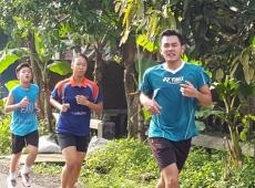 CWIBC Jogging Kuningan 2014_resize
