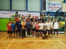 CWIBC Juara Umum Walikota Tangerang Open 2015_resize