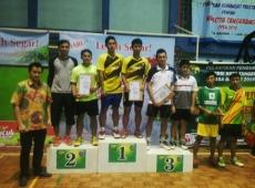 EduardoDanang Semifinalis GDA Walikota Tangerang Open 2015_resize