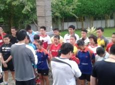 Persiapan Jogging Kuningan 2014_resize