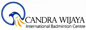 Candra Wijaya International Badminton Centre