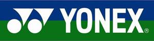 logo yonex oke