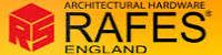 logo Rafes_resize