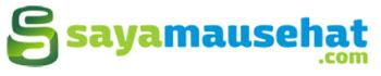 logo-sms-cwibc