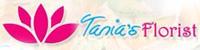 tanias